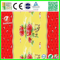 various kinds new style fabric flower making craft