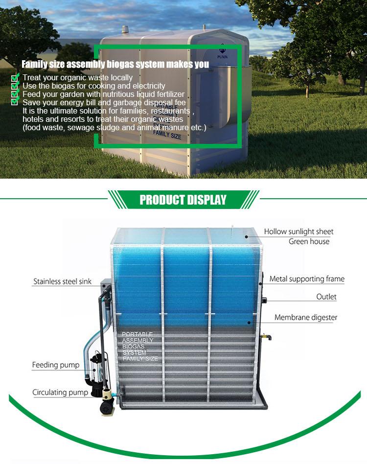 small biogas plant (1).jpg