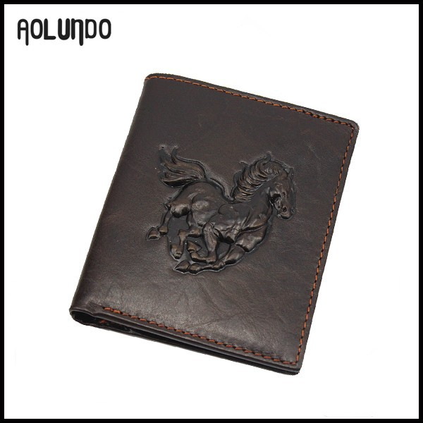 Good Quality Leather Wallet Guangzhou