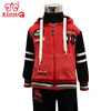 /product-detail/best-selling-high-quality-china-wholesale-velour-cheap-childrens-boys-clothes-1976360455.html