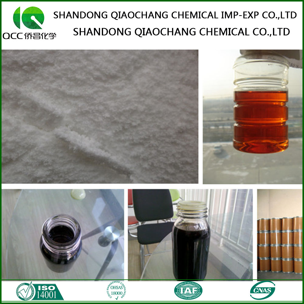 Insecticide,Pesticide Manufacturer Acetamiprid 135410-20-7 Agrochemical