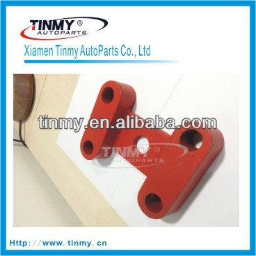 U bolt plate for Suspension
