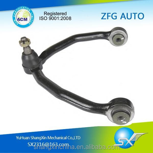 Aftermarket Kia Besta Auto Chassis Parts Control Arm Front Upper Lower CQKK-8 OK72A-34-200A