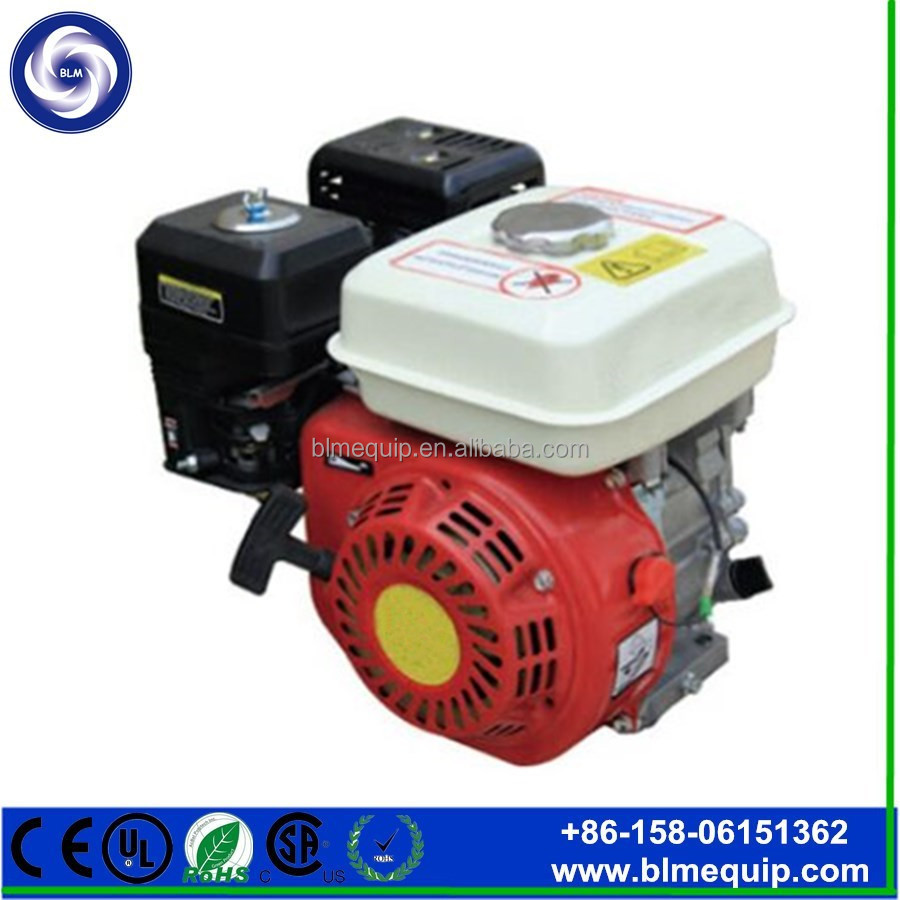 168f-1 gasoline engine,16HP 211CC air cooled gasoline engine