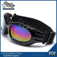 Motorcycle Riding Goggles Safety Goggles Dustproof Windproof Sports Eyewears