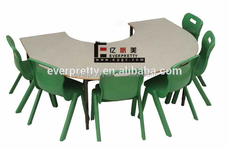 top children table and chairs preschool study or dining furniture
