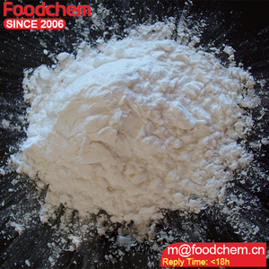 Food Grade Potassium Acetate Anhydrous