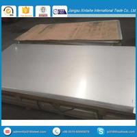 stainless steel sheet price 309 titanium coated 10mm polished gold decorative plates