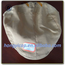 Beret Fashion Man Cheap Price Berets for Handsome Man