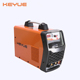 Single phase IGBT digital Inverter portable air plasma cutter CUT520D with tig cutter mma 3 in1