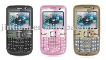 Low Price Qwerty Cell Phone N800