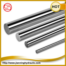 Factory Directly Provide High Hardness Piston Lifting Shaft