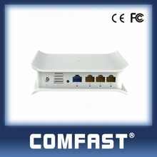 COMFAST CF-WR600N Repeater/Routing/AP/Client Mode tenda wifi router