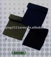 Military Scarf