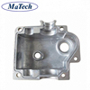 Good Quality Metal Product Aluminum Sand Casting Cover From Foundry