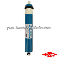 2016 new dolphin ro water filter