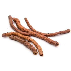 Wholesale chinese medicinal herb yuan zhi dry herbal Polygala Root radix polygalae
