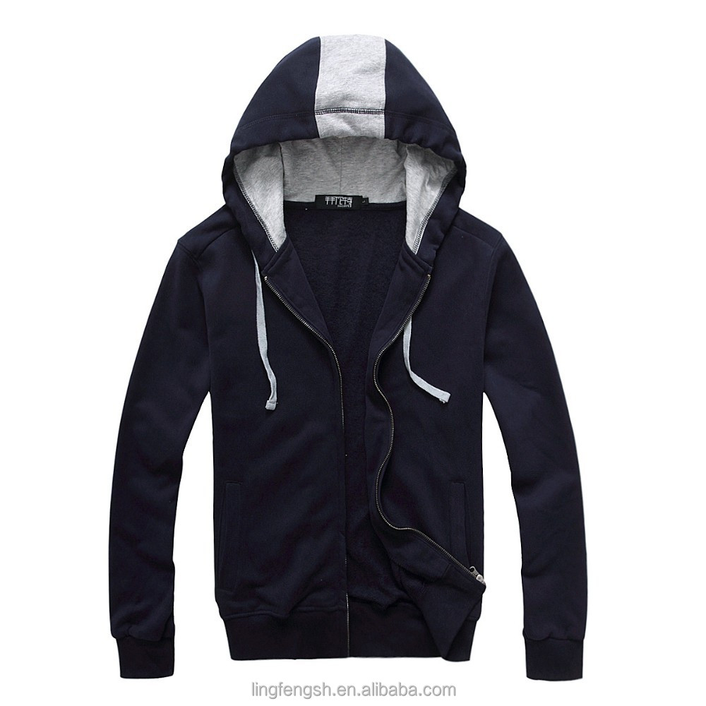 Wholesale lightweight running jacket for men, men lightweight waterproof jacket with hood OEM.OBM