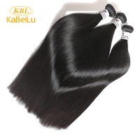 Quality virgin hair in stock brazilian hair short brazilian hair extensions,brazilian curly hair bundles,human hair manufacturer