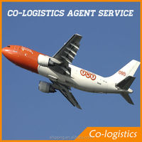 China Taobao / 1688 Sourcing Agent Best Service Buying Agent ------ Apple(skype:colsales32)