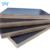 15mm 20mm Guangxi Black Film Faced Construction Plywood for Middle East