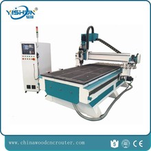 1325 cnc router machine with vacuum system and dust collection for kitchen cabinet door wood carving machine for sale