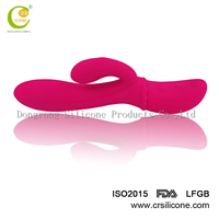 Best Selling Charming Color Adult Sex Toys Silicone ladies health care product sex toys