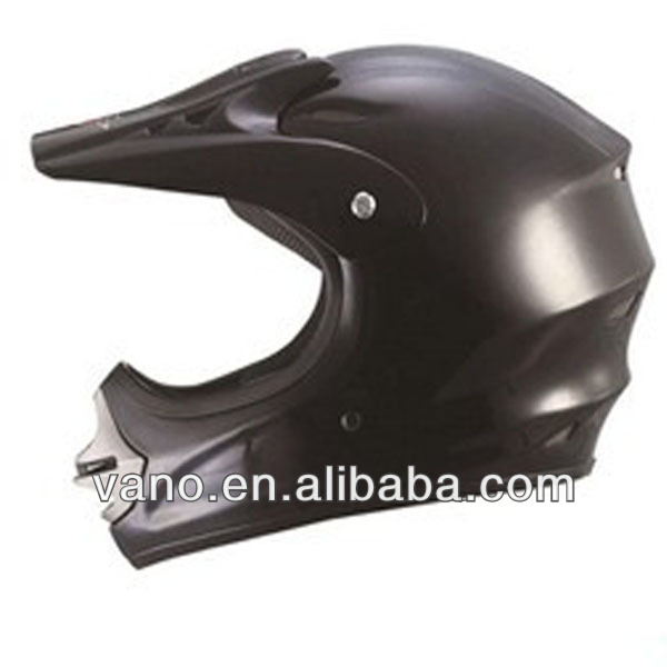 Fashion and safe children motorcycle helmet