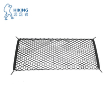 Hdpe construction/scaffold safety nets manufacture