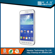 china manufacturer cube phone accessories for samsung galaxy s4 mini