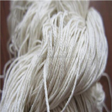 Cheapest Price China Wholesale Hand Knitting Wool Yarn 100% Red Heart Woolen Yarn