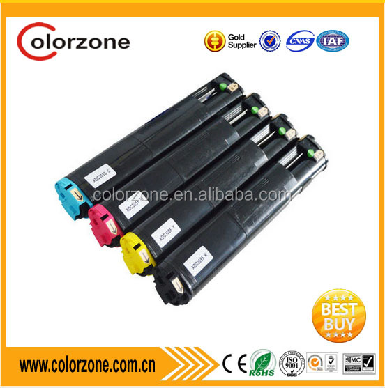 Compatible Xerox C3055 toner cartridge for DocuPrint C3055DX CT200805