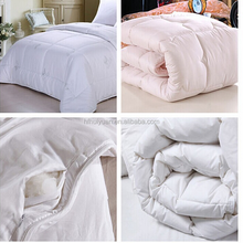 China Supplier Comforter Sets Silk Cashmere Bedding Sets/Satin Bedding Set