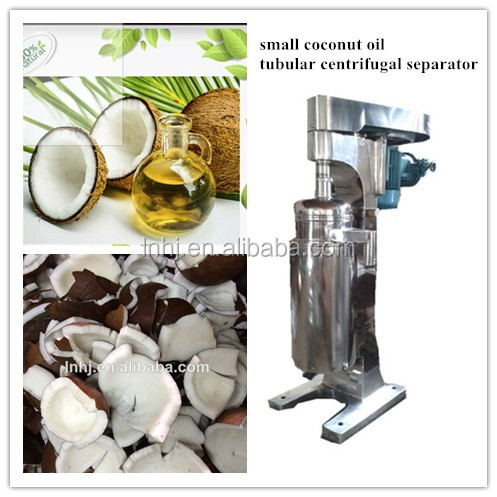 coconut water extracting machine