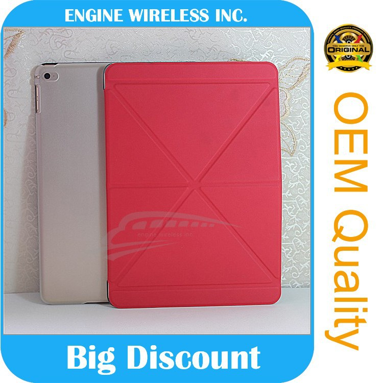 top quality wholesale kids for ipad case
