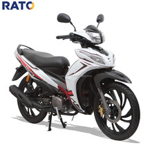 Chinese supplier 125cc cub motorcycle for sale cheap