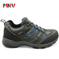 climbing boots Factory Wholesale hiking shoes cheap price men trekking boots