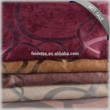 Dorma Plum Bloomsbury Lined Pencil Pleat Curtains ,jacquard chenille upholstery fabric,High quality chenille curtain