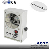 Discount AP-DC2458 dc blower fan