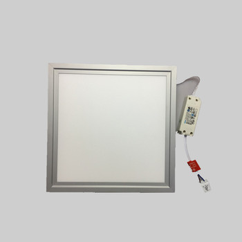 New Arrival High Quality Celling 300*300 Led Panel Light