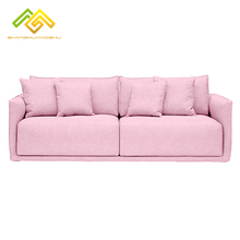 China design thick seat home <strong>furniture</strong> sofa sets