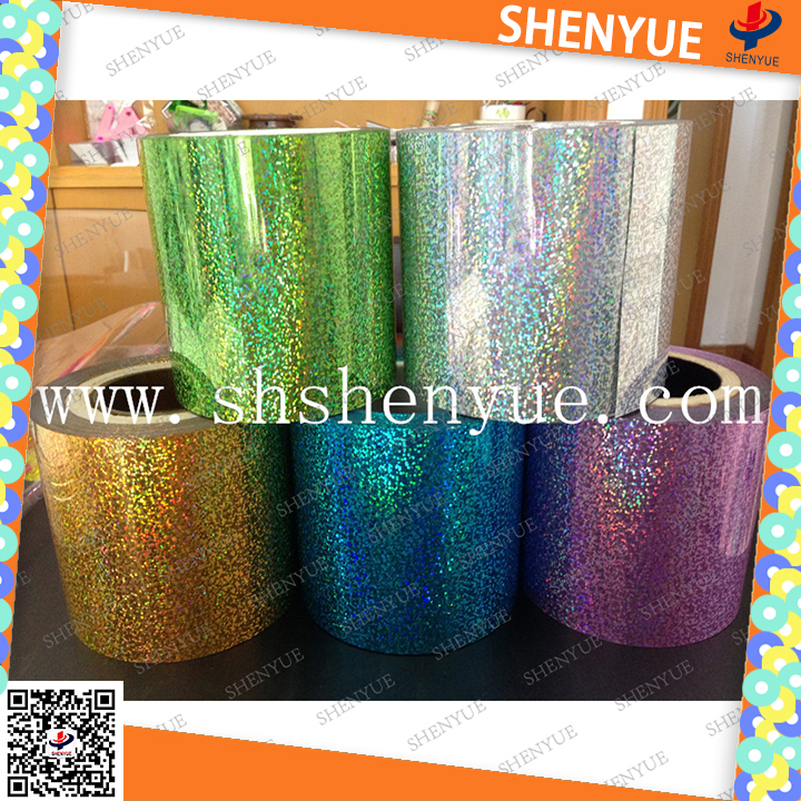 decorative sequins pet flakes buyer glitter powder sequin