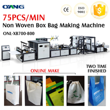 The most professional manufacturer leather stamping machine with good price