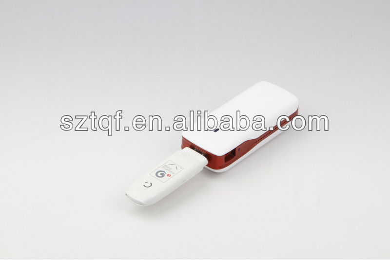 3g router wifi 3g pocket wireless usb router