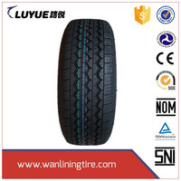 2015 hot new product Alibaba Trade Assurance wholesale china car tyres with ECE REACH LABEL DOT GCC GSO CERTIS