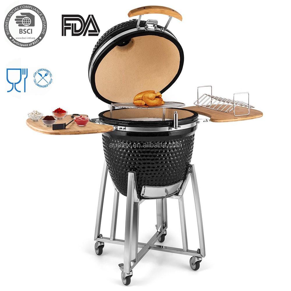 Reposteria De Madera/home Muebles De Cocina/de Alta