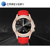 Fashion diamond smart watches bluetooth call with touch screen 2016 bulk buy