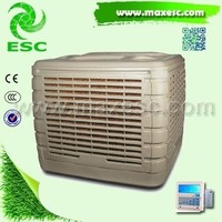 240v keruilai air cooler honeycomb air cooler for roof