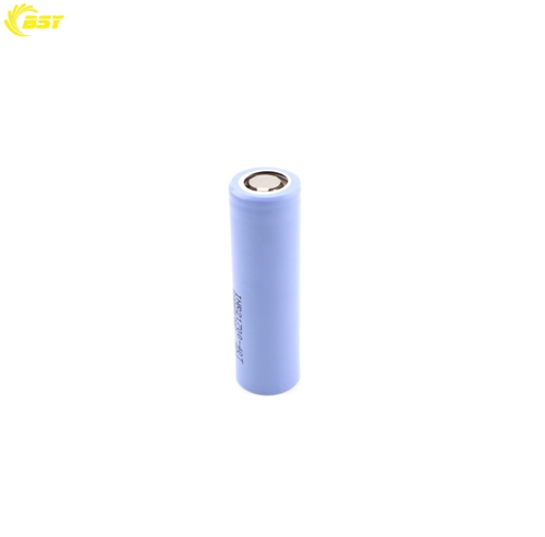 21700 40T 3.7v lithium rechargeable battery 4000mah 35A vape pen battery