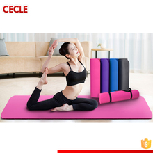 EVA tatami exercise mats gym floor mats